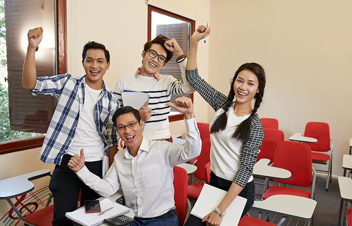(仮名)集まれ熱血英語教師!Bostonで英語を教えるツアー10日間 参加者募集中!
